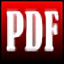 淘淘图片转PDF之星(高效专业的图片转pdf工具)