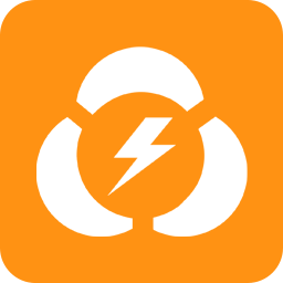 雷電安卓模擬器(Android5.1.1內核模擬器)