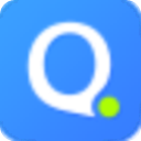 QQ拼音输入法(速度快,资源小)