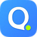 QQ拼音输入法精简版(体积小、无广告,全功能输入法)