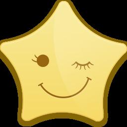 星愿浏览器(漂亮,简洁,灵活,可定制)