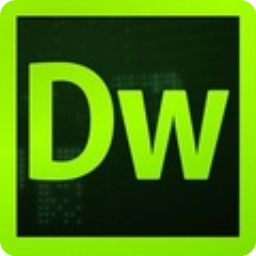 Adobe Dreamweaver CS6(网页制作)附破解教程