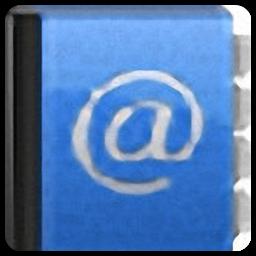 优化笔记(包含巨大的数据库)