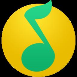 QQ音樂(海量百萬曲庫、隨點隨播)