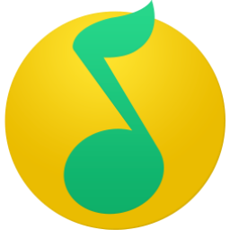 QQ音乐(海量百万曲库、随点随播)