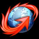 FlareGet汉化版(开源多线程下载工具)