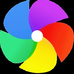360极速浏览器(速度更快更稳定)