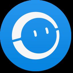 CCTalk(外語學習即時聊天)