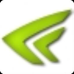 NVIDIA Inspector(检测/超频软件)