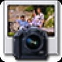 Digital Photo Professional(RAW显像,图像润色软件)