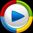 城府VIP视频解析(VIP视频在线解析播放器)