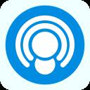 wifi共享精灵电脑版(免费WIFI热点)
