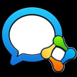 企业微信(办公沟通工具)