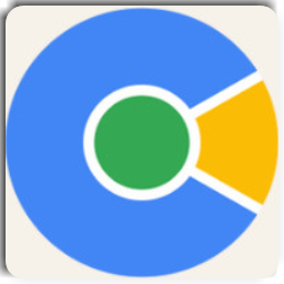 百分浏览器 (极速高效的网页浏览器)