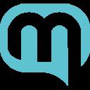 米云客服系统(微信自动回复软件)