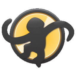 MediaMonkey(體積標準化、快速搜索)