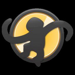 MediaMonkey(体积标准化、快速搜索)