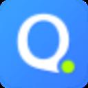 QQ拼音输入法(全拼简拼双拼多功能输入法)