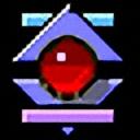 钻石看图王(快速浏览图片神器)