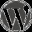 wordpress(计算机语言博客开发平台)