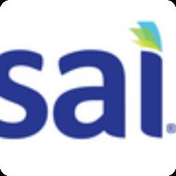sai繪圖軟件(繪圖工具)