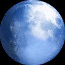 苍月浏览器(小巧实用的极速浏览器)