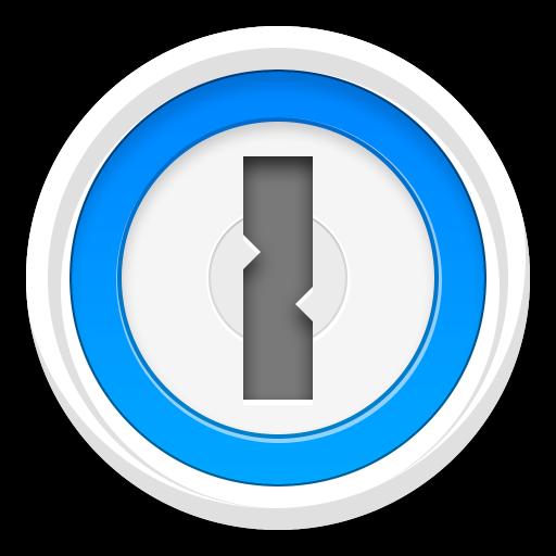 1Password for Mac(超强密码管理软件)
