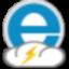 閃電極速瀏覽器(輕量級瀏覽器)