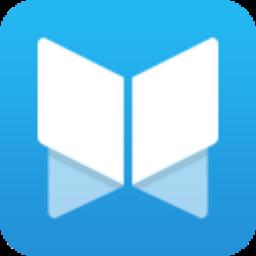悦书PDF阅读器(最好用的pdf阅读器)