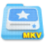 枫叶MKV视频转换器正式版