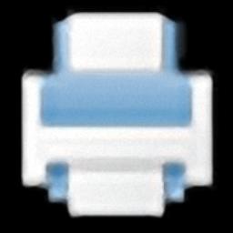 金卡支票打印软件(直观、省事和快速)