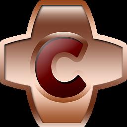 CSlide(体积极小图片浏览器)