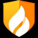 火絨互聯網安全軟件(新一代反病毒引擎)
