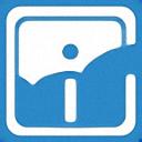 icoffer上传下载工具(高速便捷)