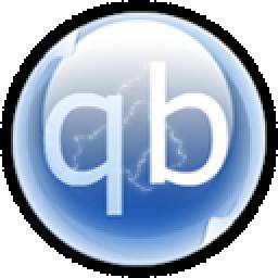 qBittorrent(轻量高速免费的BT下载工具)