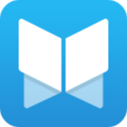 悦书PDF阅读器(支持文档转换加密和解密等)