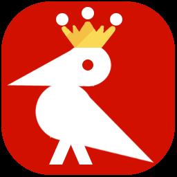 啄木鸟下载器全能版(批量下图软件)