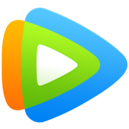 騰訊視頻(海量資源、隨時點播)