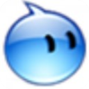 阿里旺旺买家版(网上购物沟通软件)