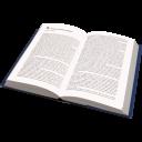 小强小说阅读器(免费的网络小说阅读软件) 官方免费版