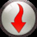 VSO Downloader(在線視頻提取、轉換、下載工具)附破解補丁