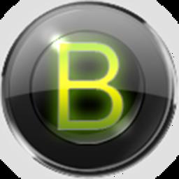 ImBatch(簡便高效的圖片批量處理神器)