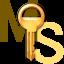 KMSAuto Net2016(kms激活工具)