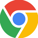 chrome updater(谷歌浏览器更新器)