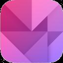 锁图(一款优秀的图片管理软件) 官方免费版