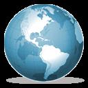 AH图片相册管理软件(一款新型专业的图片相册管理软件) 绿色免费版