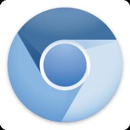 Chromium浏览器(高速、稳定、安全)