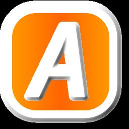 Aboboo電腦版(免費外語學習工具)