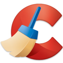 CCleaner(系統優化、垃圾清理工具)