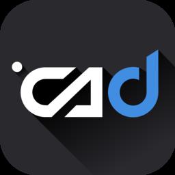cad快速畫圖(一款簡單實用的CAD快速制圖軟件) 官方免費版